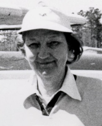 hof-91 Frances Miller 1