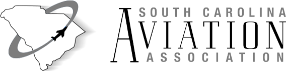 South Carolina Aviation Association