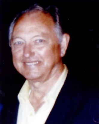 John Cureton