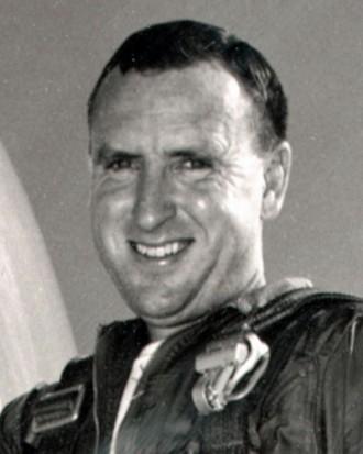 Barnie B. McEntire, Jr.