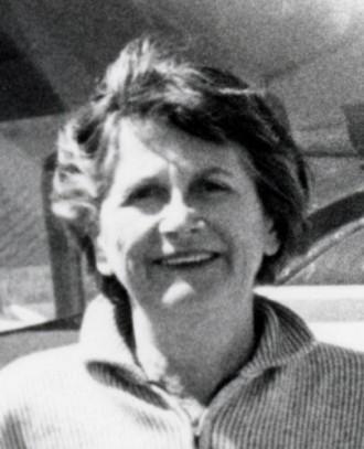 Sylvia Roth