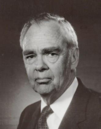 Joseph B. Wilder