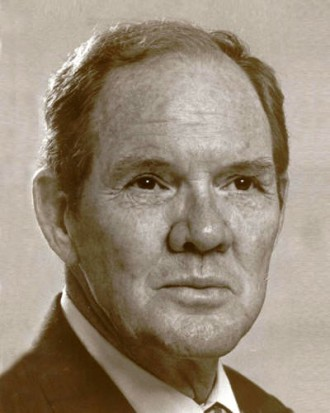 John T. Talbert