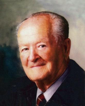 Raymond Butters